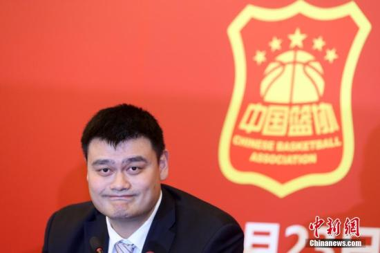 资料图。 <a target='_blank' href='http://www.chinanews.com/'>中新社</a>记者 韩海丹 摄