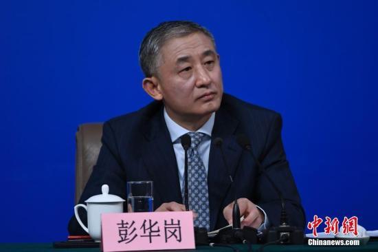 国资委:加大专项整合 进一步地推进中央企业战略性重组