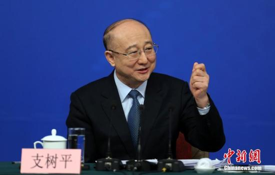 对台湾商品审核更严?质检总局:一视同仁 不因兄弟弃原则