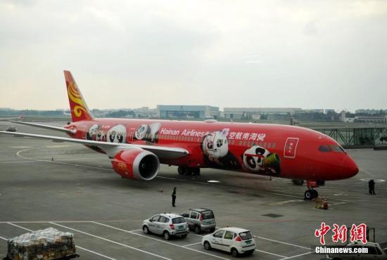 民航局在华东、西北等地区全面开展通用航空试点