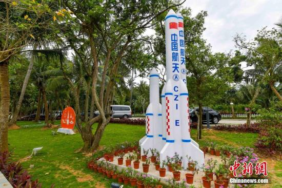 好圣村一景(资料图)。 <a target='_blank' href='http://www.chinanews.com/'>中新社</a>记者 骆云飞 摄