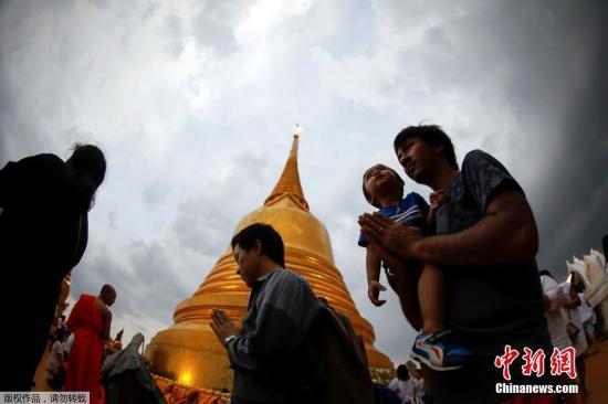 教育部发留学预警 泰国暹罗大学招生有不规范情况