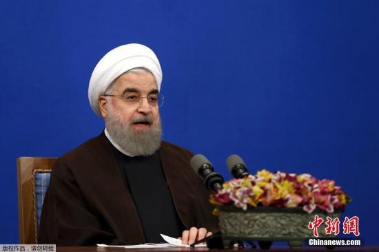 伊朗最高领袖哈梅内伊对此次总统选举发表评论说,大选的胜利者是伊朗民众。他称赞伊朗民众积极参与大选投票,并对当选总统提出了一些重要建议。
