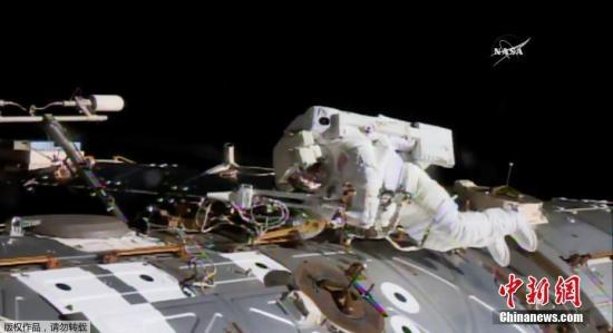 机器人、绳网、激光……如何有效回收太空垃圾?