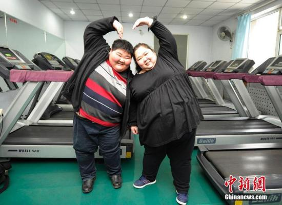 宁医大总医院将举行儿童遗尿症及肥胖症暑期义诊活动