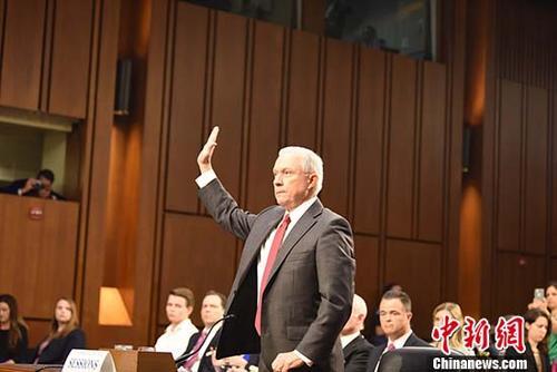 资料图。 <a target='_blank' href='http://www.chinanews.com/' _fcksavedurl='http://www.chinanews.com/'></p><p class=