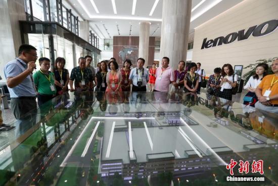 武汉四大国家新基地吸引投资逾4000亿元