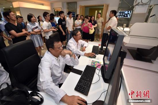 中国已建32个国家临床医学研究中心