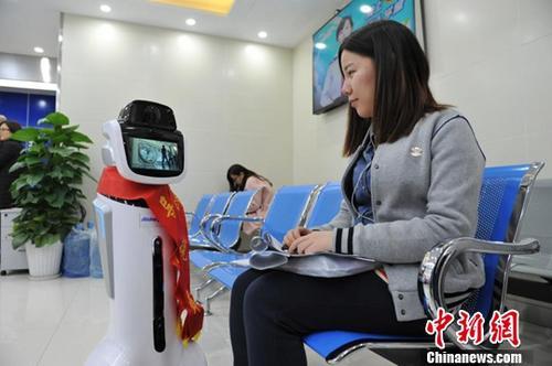中國國家稅務總局督查各地減稅降費