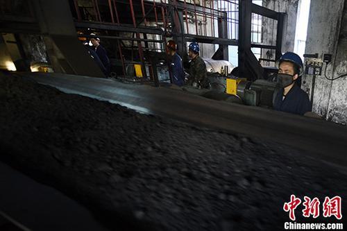 中国到2020年将淘汰关闭非煤矿山6000座
