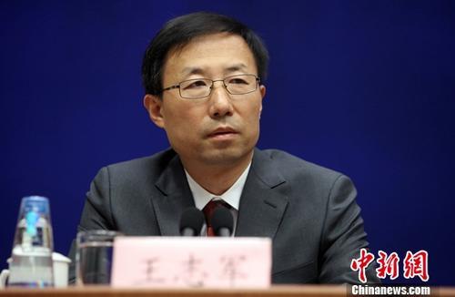 当前如何提升中国科技企业国际配资资讯竞争力?工信部回应