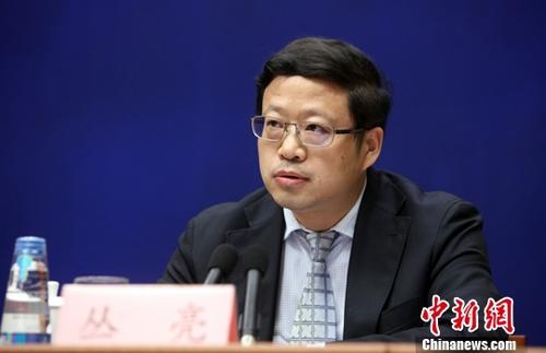 发改委:中美经贸摩擦对中国经济影响很有限
