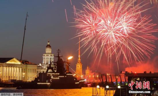 俄罗斯为何难以产生富豪作家?