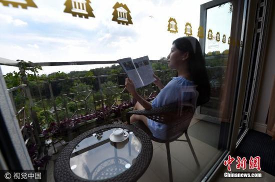 报告称跨境接单成中国自由职业者业务发展新趋势