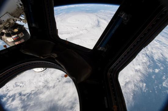 国际空间站或由私人经营?NASA文件称美欲停止资助