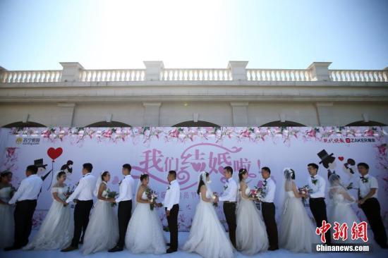<a target='_blank' href='http://www-chinanews-com.simonlacouline.com/'>中新社</a>记者 泱波 摄