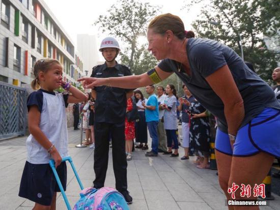 http://www.weixinrensheng.com/caijingmi/625153.html