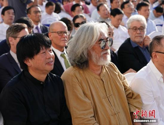 http://www.gzdushan.com/wanjiazixun/141050.html