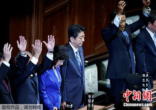 7天5大议程|党的十九大会议细节首次公布