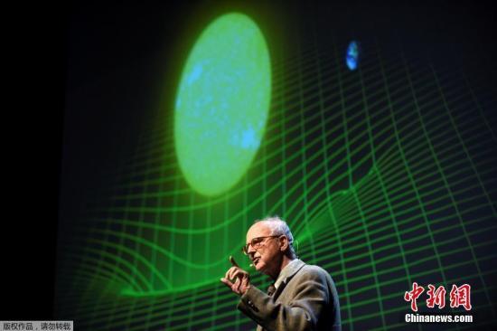 瑞典斯德哥尔摩当地时间10月3日,瑞典皇家科学院将2017年诺贝尔物理学奖授予Rainer Weiss,Barry C. Barish和Kip S. Thorne,以表彰他们在引力波研究方面的贡献。