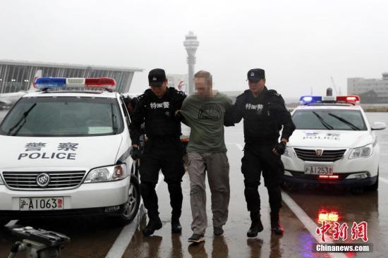 7,831 graft fugitives nabbed in 6 years; over $2.8b returned