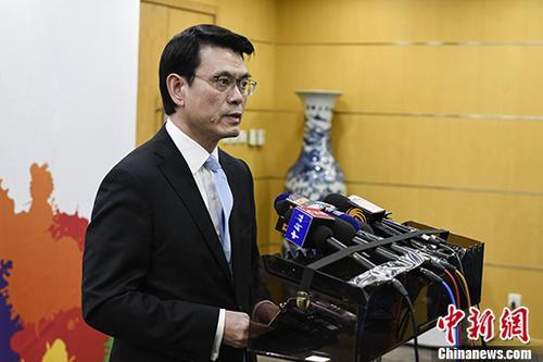 """中国香港与马来西亚就创建多边""""航空旅游气泡""""达到原则问题协议"""