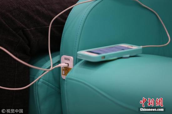 电板万能充电路图
