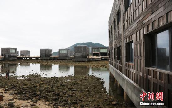 海南土地政策:保护好环境是第一前提
