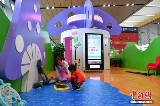 廣州教育局長:別盲目報班培訓 多讓孩子跑跑跳跳