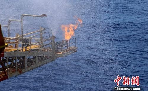 中国这一领域生产总值破7万亿破解人类千年难题