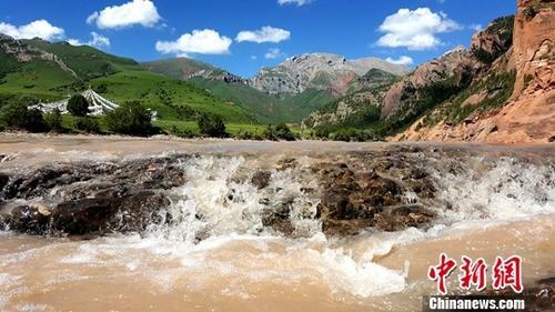 生态环境部今起对1586个水源地环境问题进行督查
