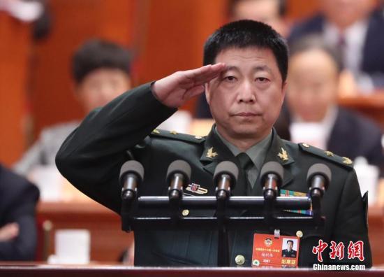 北京赛车投注平台:杨利伟获曾宪梓载人航天基金会特别成就奖