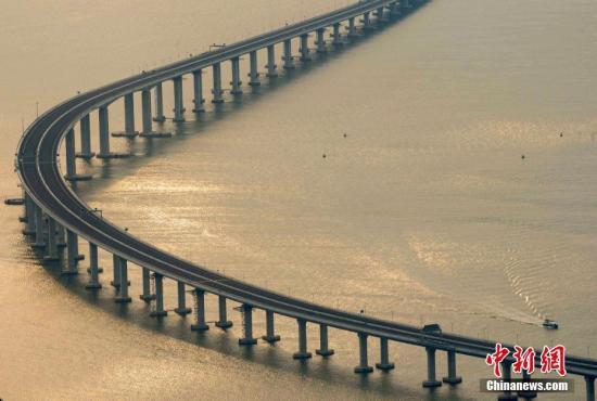 报告指深圳、广州、珠海产业转型升级成效排广东前列