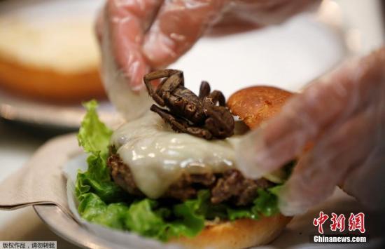 <b>快餐菜单注明热量对减肥有效吗?研究:仅有短效</b>