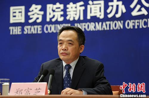 中国推三项举措解决乡村师资薄弱问题