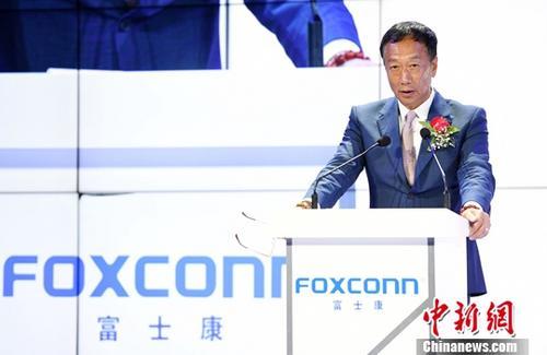 材料图郭。a target='_blank' href='http://www.chinanews.com/'种孤社/a记者 陈文 摄