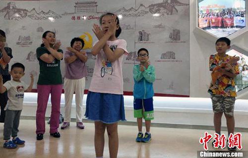 资料图。 <a target='_blank' href='http://www-chinanews-com.434175.com/'>中新社</a>发 钟欣 摄