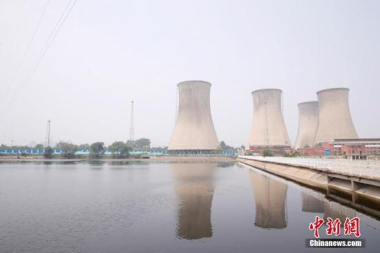 北京增补35项地方标准制项目 聚焦治污、冬奥等方面