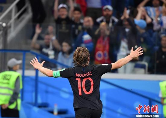 2020欧洲杯足彩竞猜 7