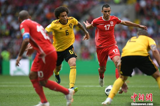 世界杯:德国施绝杀改变危局 韩国连败几无升级心愿