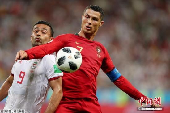 2020欧洲杯比分竞猜 1