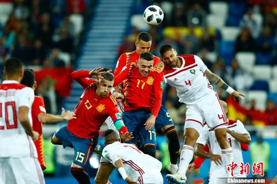 2020欧洲杯押注 3