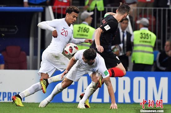 历史首次!因凡蒂诺宣布卡塔尔世界杯将在冬季举行-智慧漳州-体育新闻