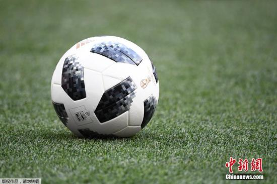 资料图:世界杯的舞台,早已融入中国球迷遥远的回忆。