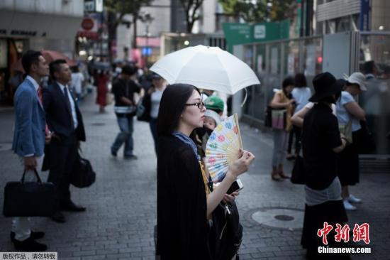 調查:九成外國人表示需要日本政府提供生活支援