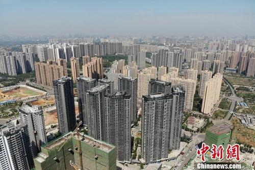 """房贷利率今起""""换锚"""" 14城首套房百万贷款月供仅增6元"""