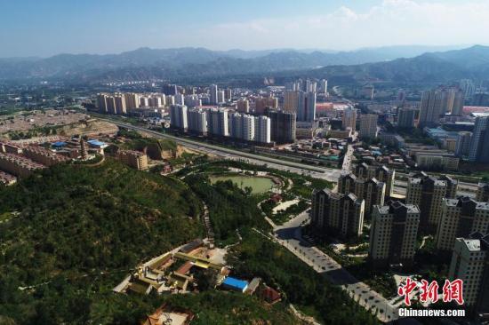 青海全清洁能源供电刷新世界纪录配资公司 达到360小时
