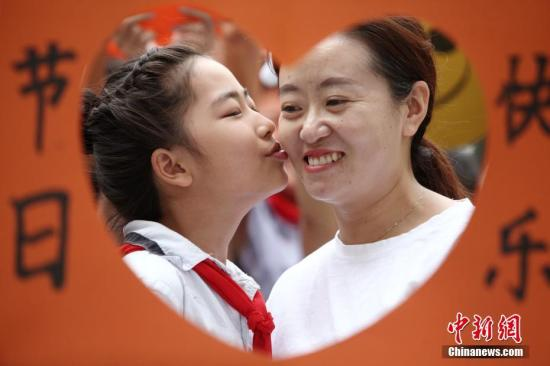 Teachers caught abusing, sexually harassing students to face lifetime ban in China
