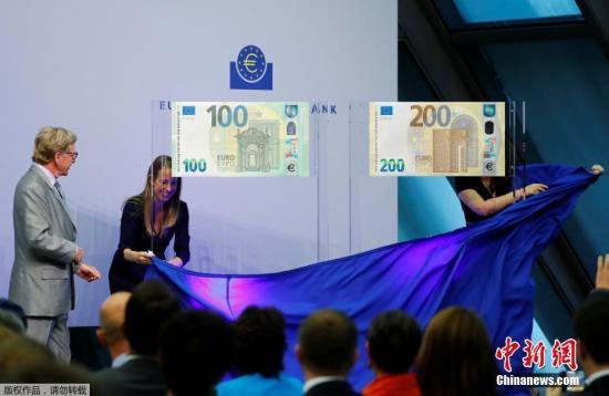下调预期收入、裁员…… 欧洲银行业日子不好过