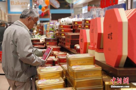 海关总署:中美经贸摩擦对中国外贸的影响总体可控